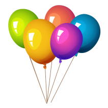 PNGPIX-COM-Colorful-Balloons-PNG-image-1